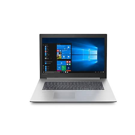 "Lenovo® IdeaPad 330-17IKB Laptop, 17.3"" Screen, Intel® Core™ i7, 16GB Memory, 1TB HDD, Windows® 10 Home"
