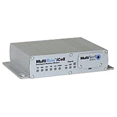 Multi Tech Multimodem iCell MTCMR C2