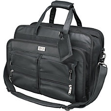 Tripp Lite Corporate Top Load Brief