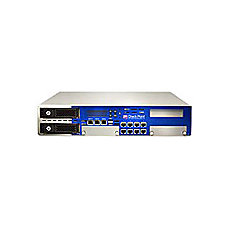Check Point Connectra 3070 Security Appliance