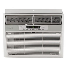 Frigidaire Compact Air Conditioner
