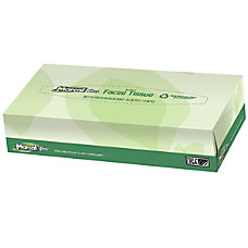 Marcal Pro 2 Ply Facial Tissues