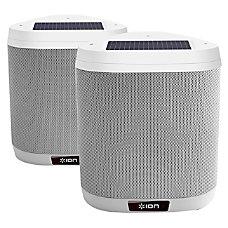 ION Keystone 21 Speaker System 80