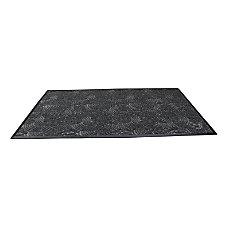 Waterhog Plus Swirl Floor Mat 24