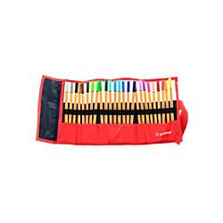 Stabilo Point 88 Pens Rollerset Set