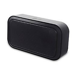 BYTECH Rytham Bluetooth Speaker 5 H