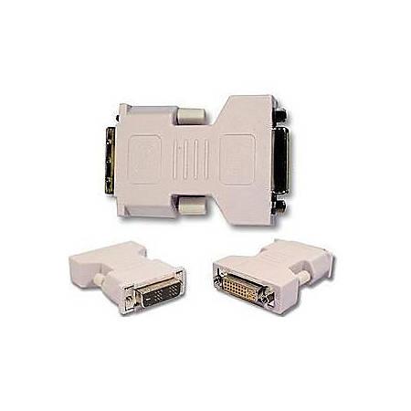 Belkin Pro Series Digital Video Interface Adapter