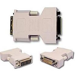 Belkin Pro Series Digital Video Interface