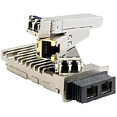 AddOn ADTRAN 1442351G2 Compatible TAA Compliant