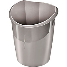 CEP Ellypse 15 liter Waste Bin