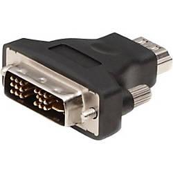 Belkin HDMI to DVI Single Link