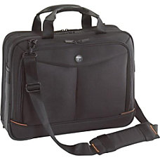 Targus Eclipse Notebook Case Top loading