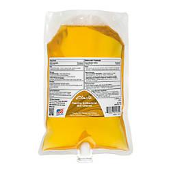 Betco Clario Antibacterial Foaming Skin Cleanser