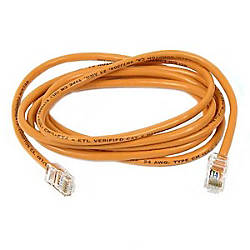 Belkin 700 Series Cat5e Patch Cable