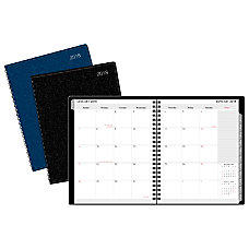 Office Depot Brand 13 Month Planner