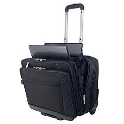 Foray Travel Bag