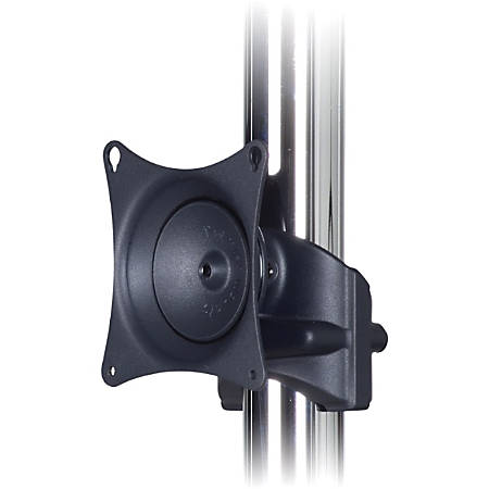 Premier Mounts VPM Mounting Adapter for Flat Panel Display