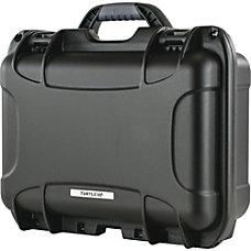 Turtle Case 519 Equipment Case Internal