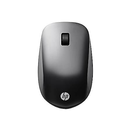 HP Slim Bluetooth® Wireless Mouse