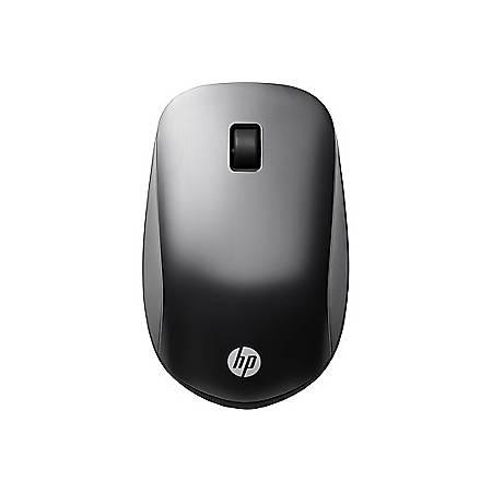 HP Slim Bluetooth Mouse