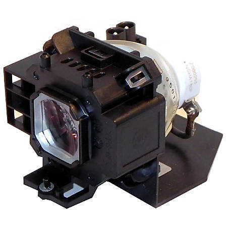 Premium Power Products Lamp for NEC Front Projector - 180 W Projector Lamp - 2000 Hour