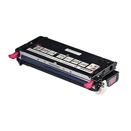 Dell™ MF790 (XG727) Magenta Toner Cartridge