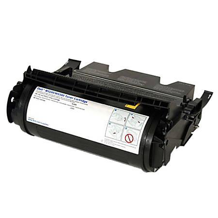 Dell™ PD974 (UG215) High-Yield Black Toner Cartridge