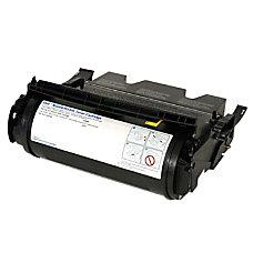 Dell PD974 UG215 High Yield Black