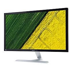 Acer RT0 28 4K UHD LCD