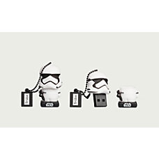 Tribe Star Wars USB 20 Flash