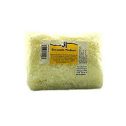 Jacquard Encaustic Medium 1 Lb