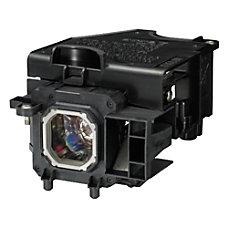 NEC Display NP17LP Replacement Lamp 265
