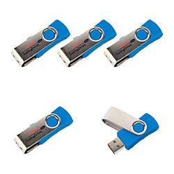 EP Memory SwingDrive USB Flash Drive