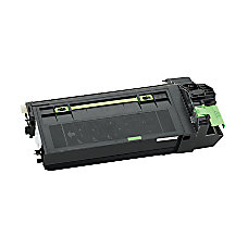 Sharp AL200TDU Toner Developer Cartridge