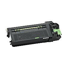Sharp AL200TDU Toner Developer Cartridge