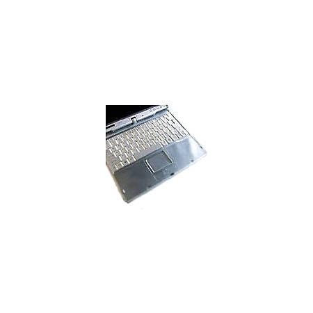 Fujitsu Notebook Keyboard Skin - For Keyboard