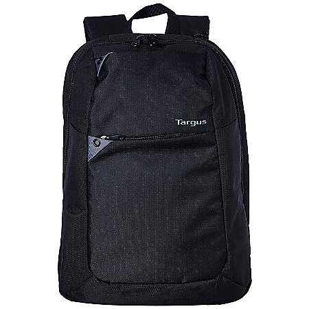 771c14479ed3 Targus TSB515US Carrying Case (Backpack) for 16