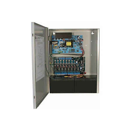 Altronix AL600ULACMCB Proprietary Power Supply