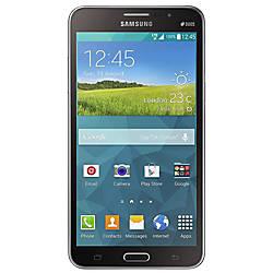 Samsung Galaxy Mega 2 G750A Cell