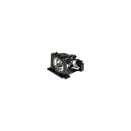 Optoma BL-FP150B - Projector lamp - for EzPro 731