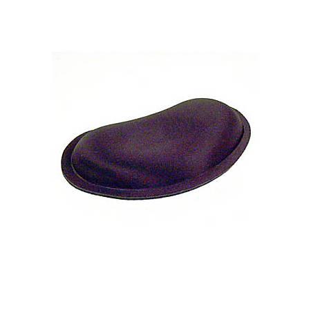 Belkin® WaveRest™ Gel Pad, Black