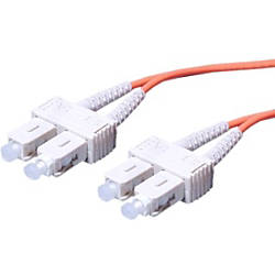 APC Cables 10m SC to SC
