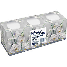 Kleenex Boutique Tissue Bundle 820 x