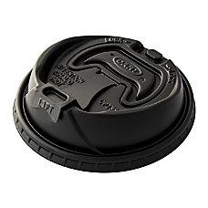 Dart Optima Reclosable Paper Hot Cup
