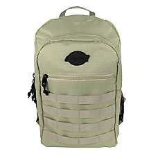 Dickies Campbell Backpack With 16 Laptop