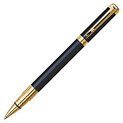 Waterman Perspective Rollerball Pen Fine Point