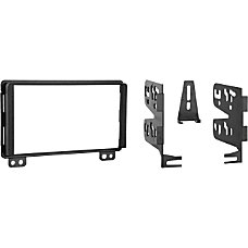 METRA 95 5026 Vehicle Mount for
