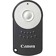 Canon RC 6 Remote Control For