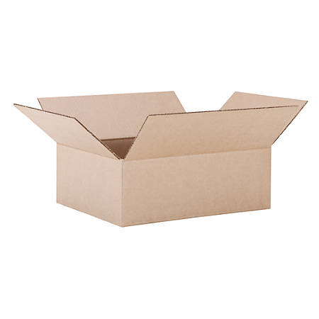 8c5c6fbe68b See Available Shipping Boxes - Office Depot   OfficeMax