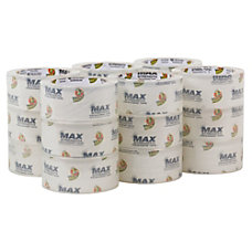Duck Brand Brand Max Strength Packaging